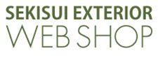セキスイエクステリア WEB SHOP