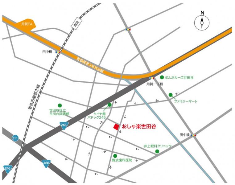 setagaya_map