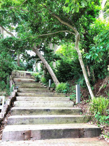 柏の葉を楽しもう! カフェ『Eagle 137』 ~千葉県柏市、流山市、松戸市の外構とお庭工事~
