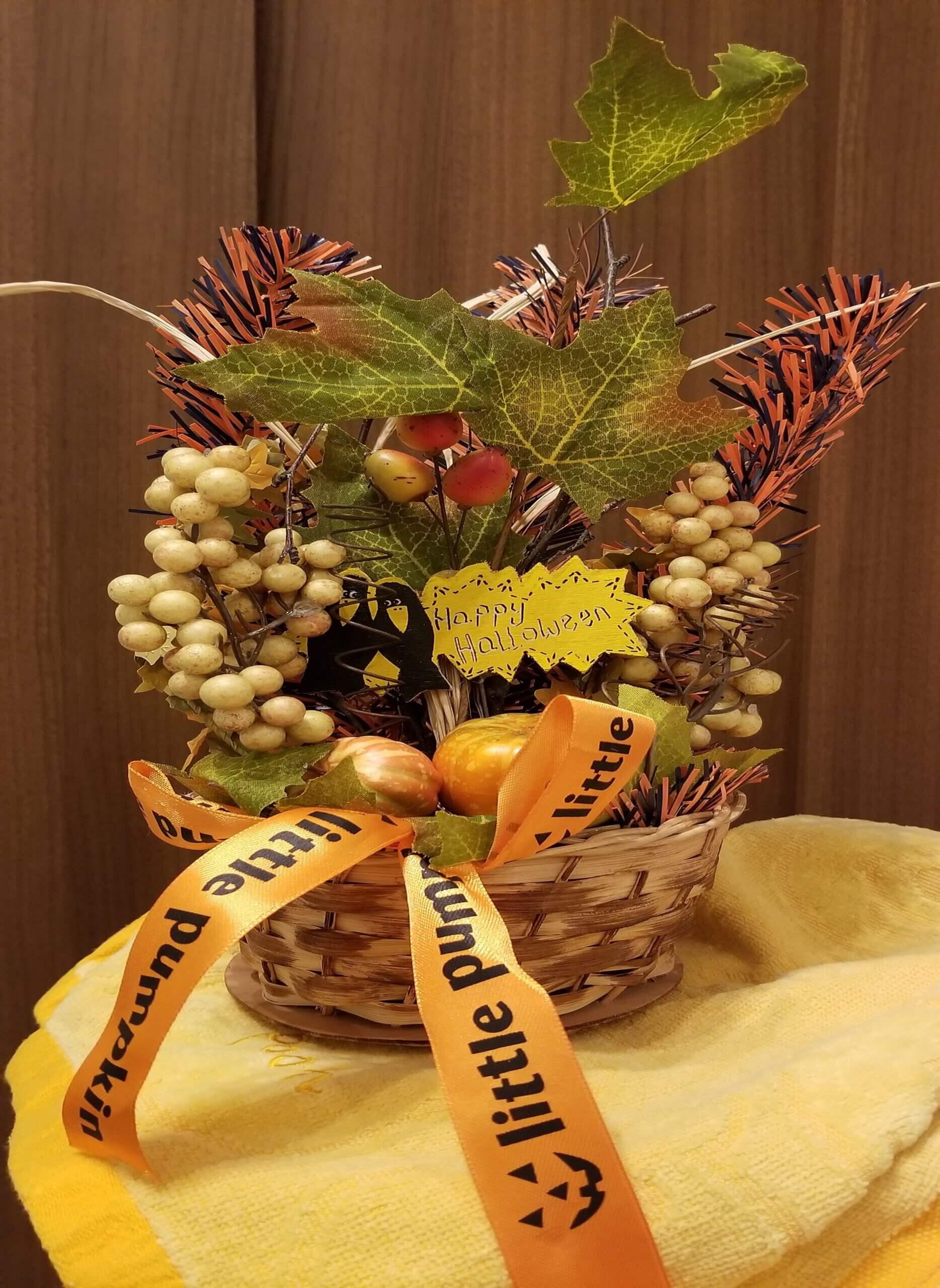 #5 『葉が色づき始める10月 カラーリーフで彩ったリフォームガーデン』 ザ・シーズン浦和店